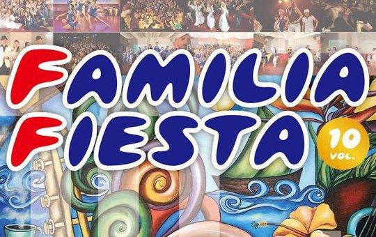 Familia del Casino