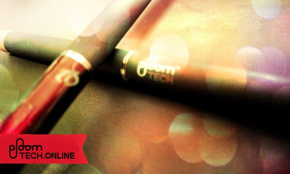 互換バッテリーと純正プルームテック、吸い比べの結果はいかに!?