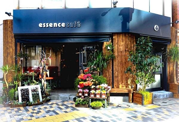 essence-cafe01