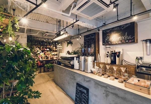 essence-cafe02