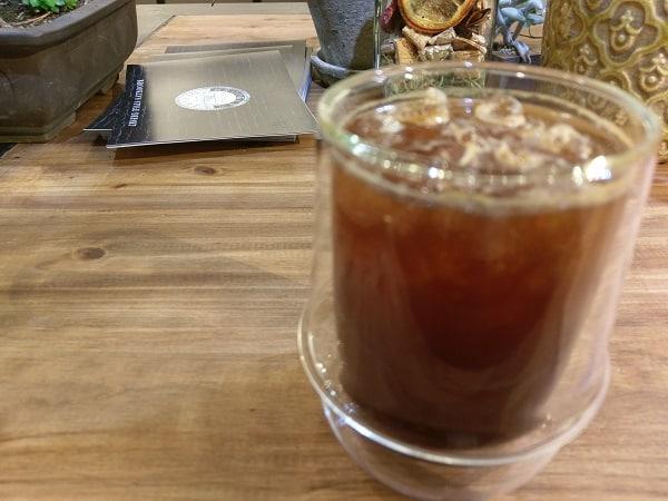 essence-cafe04