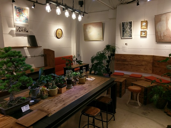 essence-cafe05