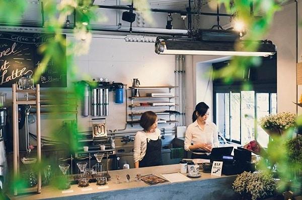essence-cafe15