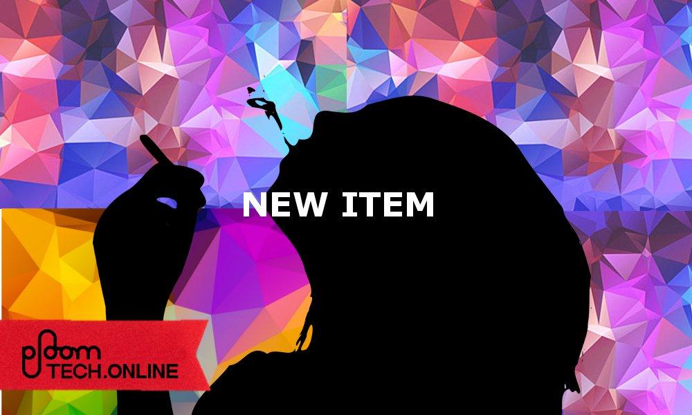 【NEWアイテム】楽天、Amazonで人気だったプルームテック専用マウスピース&ソフトケースが公式オンラインショップに登場!