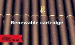 たばこカプセルが余る?それなら互換カートリッジを試してみて!プルームテック・ライフの新たな必需品の登場です。