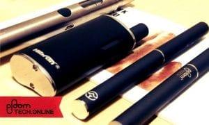 【保存版】プルームテックと愉快の仲間たち!たばこカプセルの楽しみ方は人それぞれ、アナタにピッタリのデバイスを紹介します!