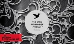 ついに動画が公開!アイコスの最新コラボ「NIGO for IQOS」エピソード01が配信中デス。