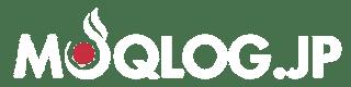 加熱式たばこマガジン「モクログ」
