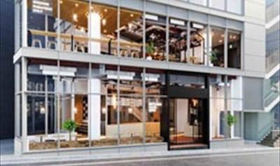 プルーム・ショップ渋谷店