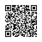 スモサポのQRコード
