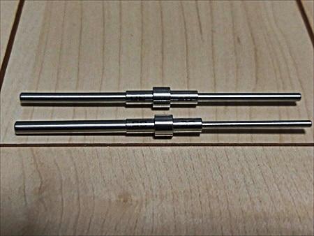 Geekvape coiling kit / コイルジグ・セット(ビット)