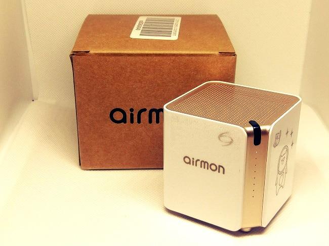 airmon