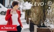 ついにFLEVOのブランド力が試される?ついに禁煙用の電子たばこにも互換機が登場