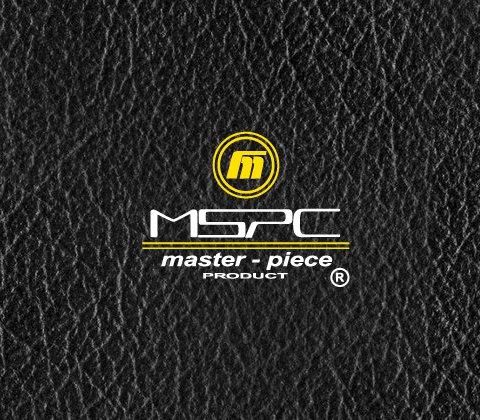 メイドインジャパンバッグブランドのmaster- piece(マスターピース)