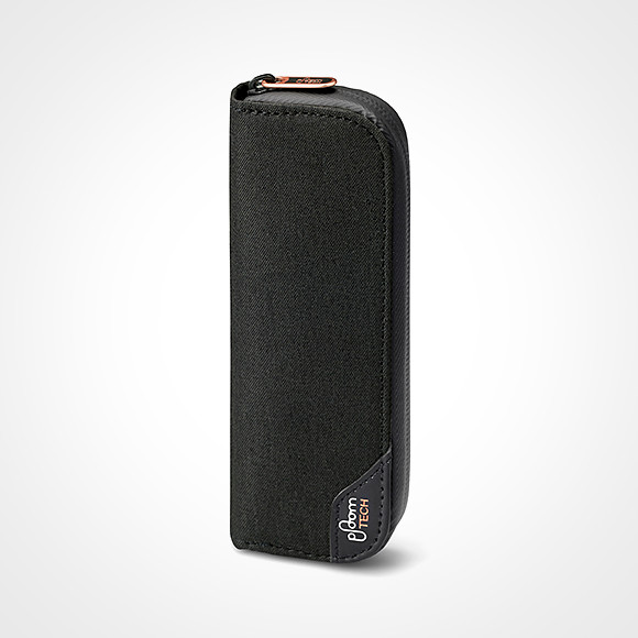 Ploom TECH SOFT CARRY CASE