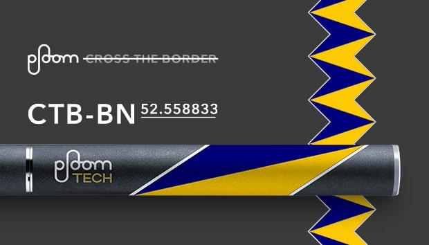 CTB-BN / 1,500円(税込)