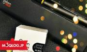 【レビュー】プルームテックのアクセサリーで気になるアレを買ってきた!オススメですよーヽ(´ー`)ノ