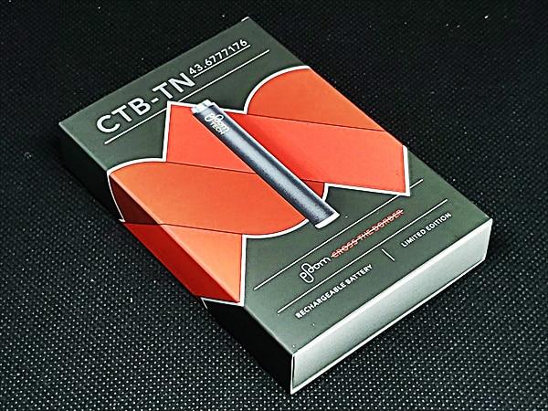 CTB-TN / 1,500円(税込)