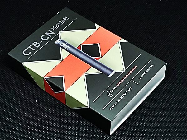CTB-CN / 1,500円(税込)