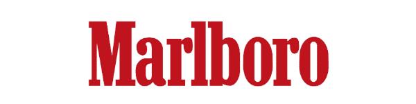 Marlboro(マールボロ)シリーズ