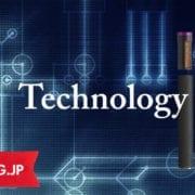 """プルームテックのテクノロジーは""""たばこカプセル""""にあり!開発秘話からわかった工夫の数々。"""