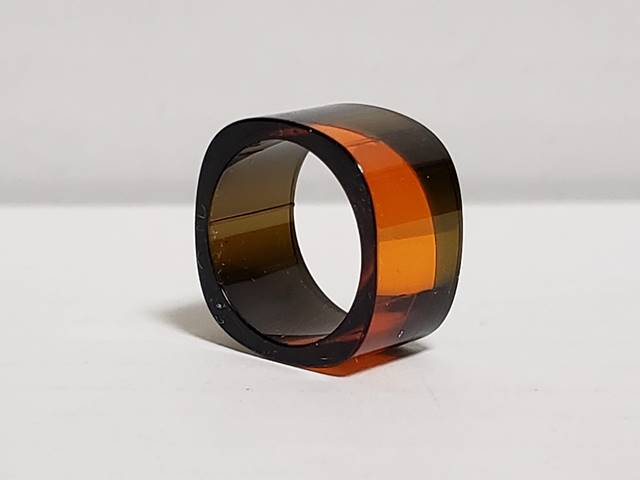 オレンジブラック01