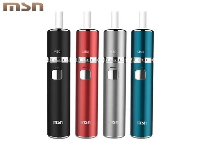 MSN / M50