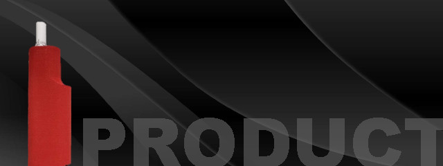 PRODUCT / 製品名