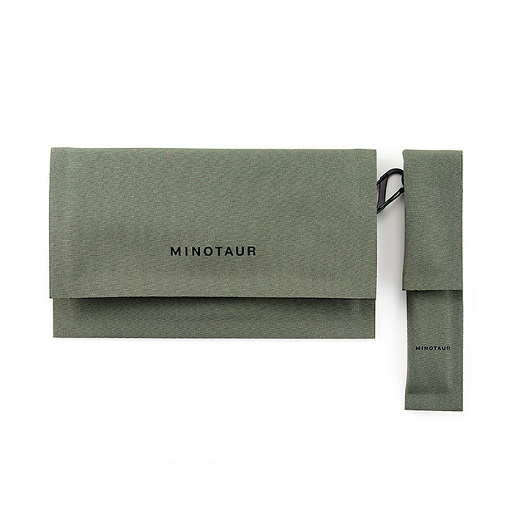 MINOTAUR / Ploom TECH POUCHその1