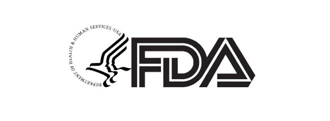 「てんかん」の治療薬としてFDAが承認