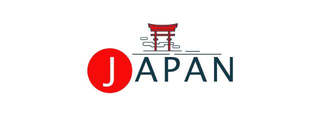 日本でのCBDはどんな感じ?