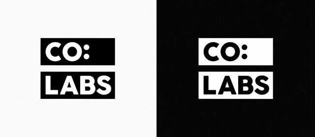 グローの新コンテンツ「Co:Labs」でコラボ