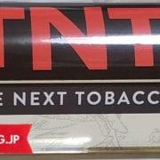 コスパ抜群のタバコ・フレーバーリキッド「TNT(ザ ネクスト タバコ)」吸ってみた!ニコチンソルト入れたら激ウマ・リキッドに生まれ変わったぞ!