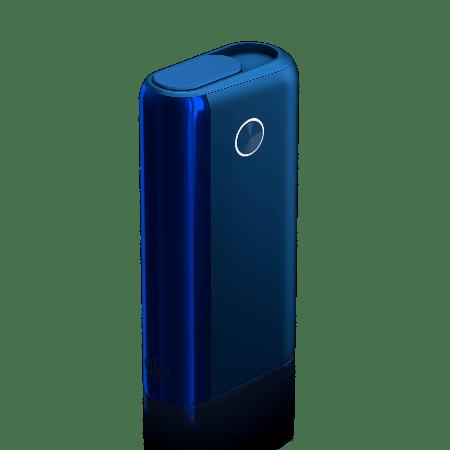 ベース:ブルー