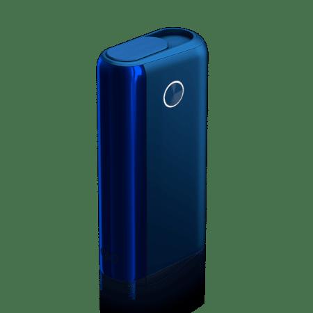 Hyper+ Blue / EnergeticBlue