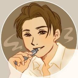 ゲンキ@加熱式たばこブロガー