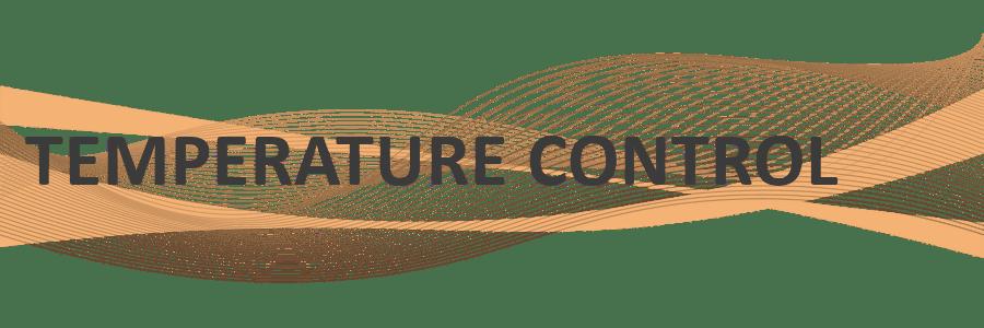 新加熱技術のこだわり②:緻密な温度調整